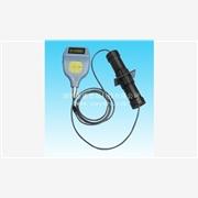 供应DR81透光仪 透光率仪 透光率检测仪