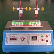 铅笔耐摩擦试验机 弯折试验机