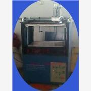 玻璃丝印机