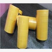 供应阻燃铝箔玻璃钢厂 济宁保温材料