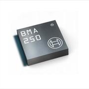 供应博世三轴加速度传感器便携手持设备应用