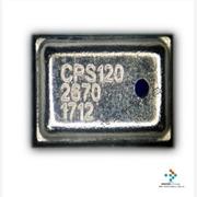 供应高精度Consensic气压传感器价格