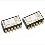 供应两轴加速度传感器SCA1000-D01重力传感器