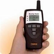 供应美国BT2100供应BT2100轴承故障检测仪