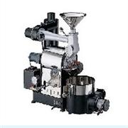 厦门杨家烘焙机独家代理  厦门品城销售杨家烘焙机