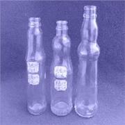 加工各种玻璃瓶,饮料瓶,塑料瓶盖,马口铁盖价格低