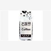 供应唯一咖啡咖啡豆咖啡机奶茶粉