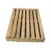 合肥最好的木制托盘【舒雅】 合肥木制托盘 合肥木制托盘厂家