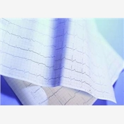 提供服务LED灯条防水测试/灯具防水测试