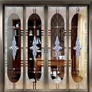 福建艺术玻璃 福州艺术玻璃 莆田艺术玻璃 福建艺术玻璃门