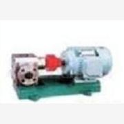 供应鹏远F5/0.6F系列全不锈钢防腐齿轮泵,化工泵