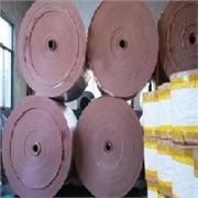 优质实用的淋膜牛皮纸哪里有,山东青州找新洋纸业