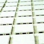 供应防静电地板价格,防静电地板出售价