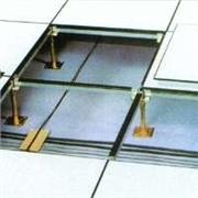供应铝合金龙骨条形板定做价格