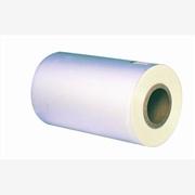 供应CPP镀铝膜销售:CPP镀铝膜,CPP蒸煮膜