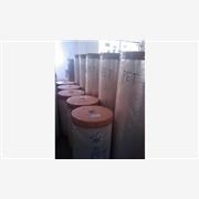 供应BOPET镀铝膜销售:BOPET镀铝膜