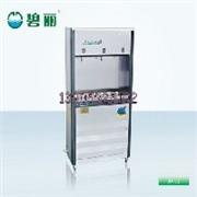 三明环保型饮水机 三明超节电饮水机 福建两用饮水机