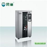 5级过滤高温杀菌的饮水机 蒸气热能回收的开水器 开水器功率