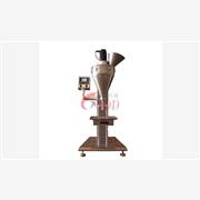 粉剂充填机|广州粉剂灌装机|广东粉体灌装机