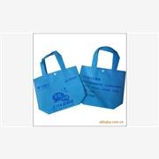 石家庄手提袋厂直销|购物袋