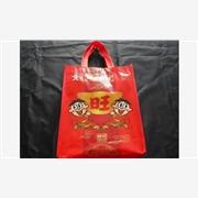 福州环保袋厂家供应