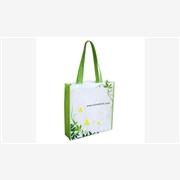 石家庄环保袋厂直销|购物袋