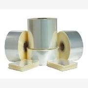 供应BOPP 25U热封膜,BOPP热封膜,包装材料