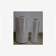 CPE缠绕膜,薄膜包装