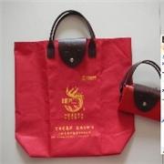 泉州广告无纺布袋定做厂家,泉州环保购物袋定做,晋江,南安石狮
