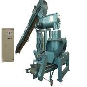 石家庄专供秸秆煤成型机的秸秆压块机厂家