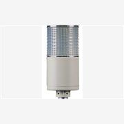供应TLC80L LED多色单层信号指示灯