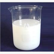 供应帝汇化工耐高温强碱消泡剂