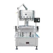 安徽最大的小型液体灌装机生产商,泓聚包装机械