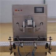 潍坊最大的油类灌装机生产基地,泓聚包装机械