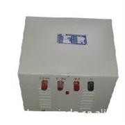 行灯照明变压器JMB-75KVA