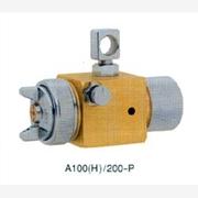 供应Lumina助焊剂喷嘴ST-6 ST-5