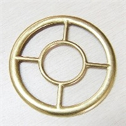 专业生产厦门电铸标牌 电铸标牌加工 制作 生产 惠德胜