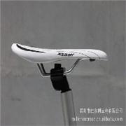 XTASY-L6180折叠自行车/16速可折叠单车