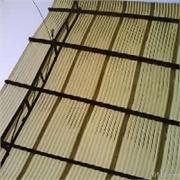 天津彩色玻璃钢瓦 湖南采光板