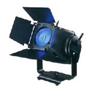 成都佰艺恒 舞台灯光 CCPAR-575电脑变色灯