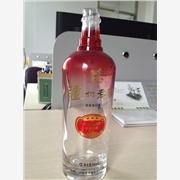 供应水性酒瓶漆用水性树脂