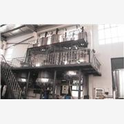 供应鑫英化工水性丙烯酸树脂(金属)