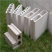 成都石膏砖销售厂家 成都防水石膏砌块价格 三好建材