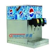 四川商用饮料机,商用可乐机,四川自助餐饮料机,自助餐可乐机