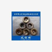 批发PCB透明三防漆HPA200H