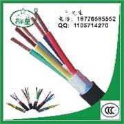 KVV电缆|KVVP电缆|KVV控制电缆|KVVP控制电缆