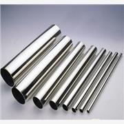 供应宝钢304L不锈钢精拉管,环保不锈钢材