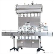 供应RG6T-6G直线型灌装机-湖南