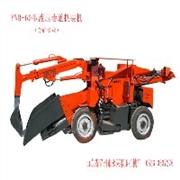 青州永兴液压金矿专用扒渣机 质量最好的金矿专用扒渣机
