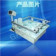 供应长沙纸箱包装抗压试验机/抗压测试